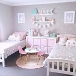 Ways To Embellish Your Kids Bedroom 82