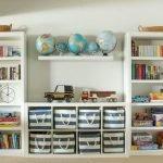 Ways To Embellish Your Kids Bedroom 83