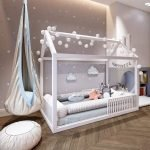 Ways To Embellish Your Kids Bedroom 84