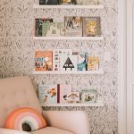 Ways To Embellish Your Kids Bedroom 85