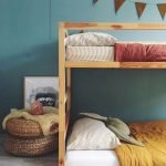 Ways To Embellish Your Kids Bedroom 86