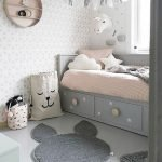 Ways To Embellish Your Kids Bedroom 87