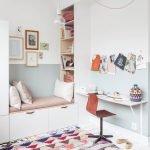 Ways To Embellish Your Kids Bedroom 88