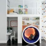 Ways To Embellish Your Kids Bedroom 89