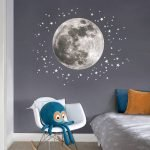 Ways To Embellish Your Kids Bedroom 90