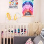 Ways To Embellish Your Kids Bedroom 92