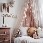 Ways To Embellish Your Kids Bedroom 93