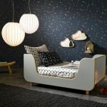 Ways To Embellish Your Kids Bedroom 94