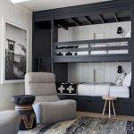 Ways To Embellish Your Kids Bedroom 95