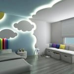 Ways To Embellish Your Kids Bedroom 96