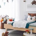 Ways To Embellish Your Kids Bedroom 97