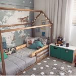 Ways To Embellish Your Kids Bedroom 98