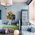 Ways To Embellish Your Kids Bedroom 99