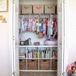 Ways To Embellish Your Kids Bedroom 101