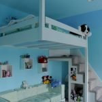 Ways To Embellish Your Kids Bedroom 102