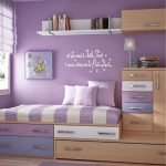 Ways To Embellish Your Kids Bedroom 105