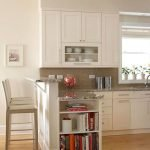 Choose best Color for small kitchen remodel 132