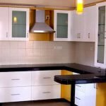 Choose best Color for small kitchen remodel 136