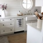 Choose best Color for small kitchen remodel 137