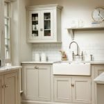 Choose best Color for small kitchen remodel 144