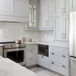 Choose best Color for small kitchen remodel 145