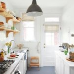 Choose best Color for small kitchen remodel 149