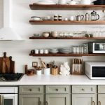 Choose best Color for small kitchen remodel 150
