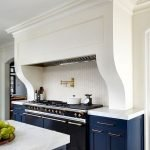 Choose best Color for small kitchen remodel 155