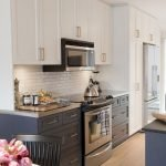 Choose best Color for small kitchen remodel 165