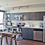Choose best Color for small kitchen remodel 175