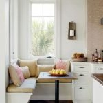 Choose best Color for small kitchen remodel 177