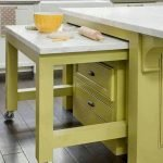 Choose best Color for small kitchen remodel 180