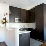 Choose best Color for small kitchen remodel 183