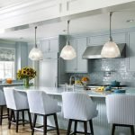Choose best Color for small kitchen remodel 186