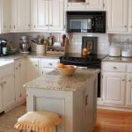 Choose best Color for small kitchen remodel 201