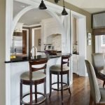 Choose best Color for small kitchen remodel 202