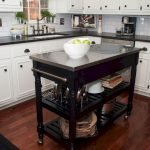 Choose best Color for small kitchen remodel 51