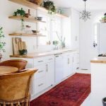 Choose best Color for small kitchen remodel 90