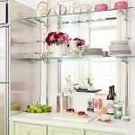 Choose best Color for small kitchen remodel 96