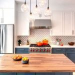 Choose best Color for small kitchen remodel 105