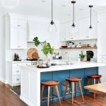 Choose best Color for small kitchen remodel 120