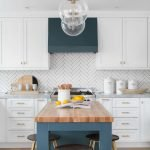 Choose best Color for small kitchen remodel 121