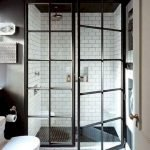 Enhancing The Feeling Of Space In Small Bathrooms 7