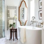 Enhancing The Feeling Of Space In Small Bathrooms 28