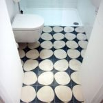 Enhancing The Feeling Of Space In Small Bathrooms 39