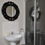 Enhancing The Feeling Of Space In Small Bathrooms 64