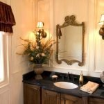Enhancing The Feeling Of Space In Small Bathrooms 69