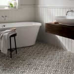 Enhancing The Feeling Of Space In Small Bathrooms 88