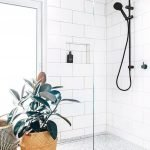Enhancing The Feeling Of Space In Small Bathrooms 121