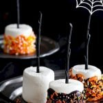 Kids Halloween crafts for Your Kids Halloween Party 2